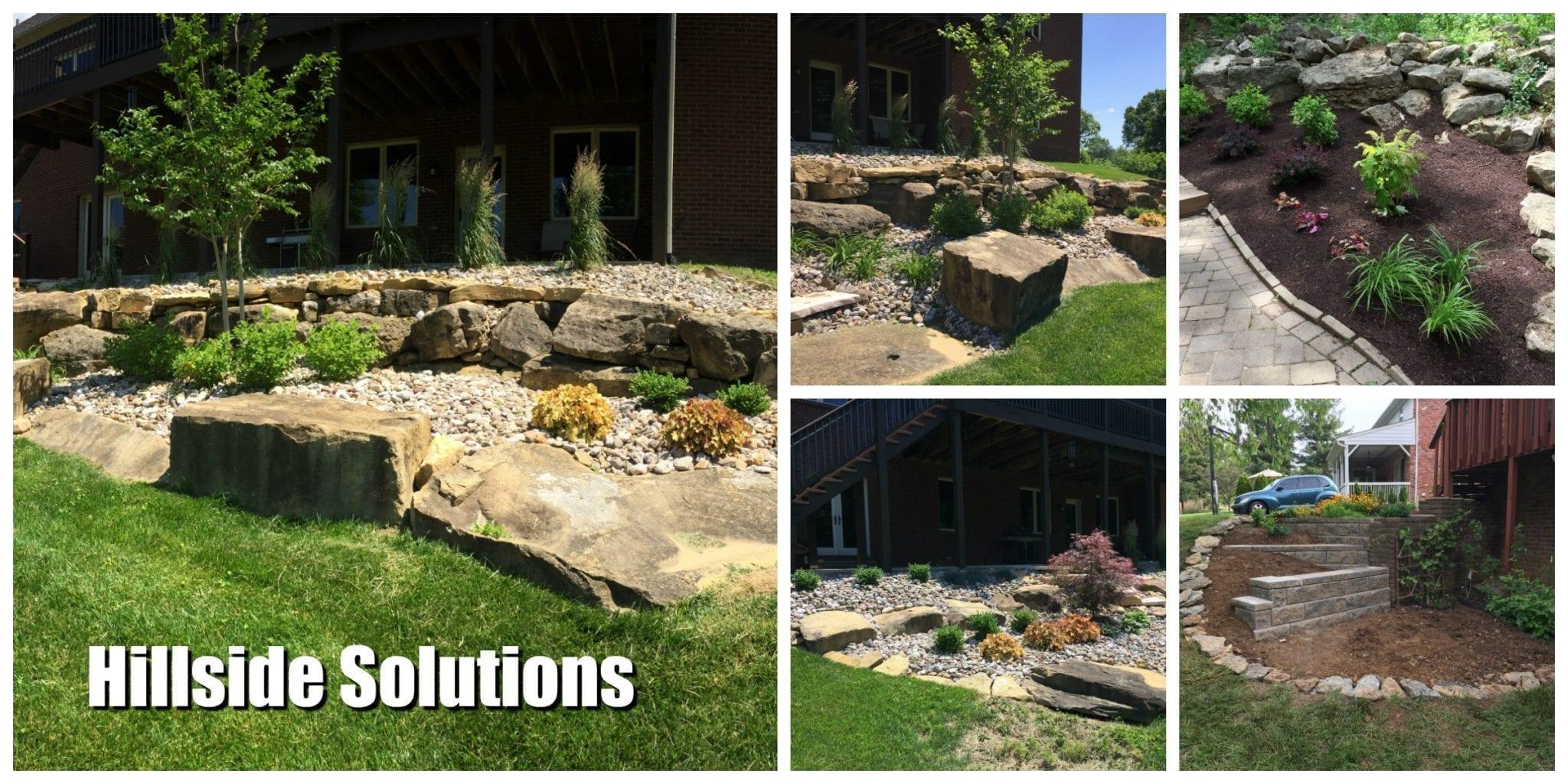 Hillside Solutions